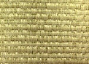 DELUXE Wallpaper DOUBLE ROLL bolt VINTAGE NATURAL DOUBLE THICK GRASSCLOTH