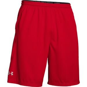 NWT UNDER ARMOUR Mens 9.5