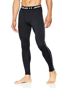 Under Armour Men's ColdGear Compression Leggings - Choose SZColor