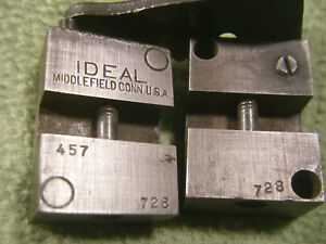 Ideal .457