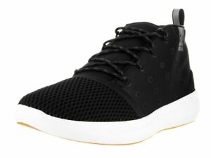 Under Armour Women's Charged 247 Mid EXP - Choose SZColor