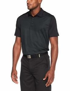 Under Armour Men's Flawless Golf Polo - Choose SZColor