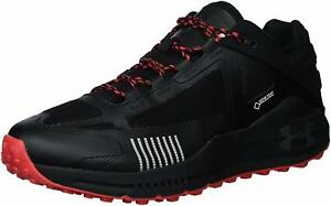 Under Armour Men's Verge 2.0 Low Gore-Tex Hiking Boot - Choose SZColor