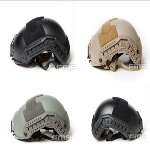 FMA Maritime Helmet Thick and Heavy Version Tactical Protective Helmet TB1294