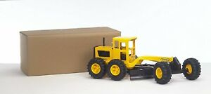 Tonka Trucks for Kids Construction Metal Dirt Mud Toy Sandbox Large Toddler Big