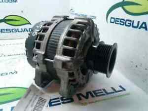 30659580 Alternator Volvo XC60 R-Design Drive 2015 2359074