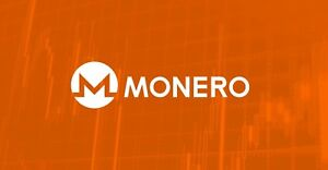 monero mining contract xmr v7 500hs for 24 Hrs. $3.00