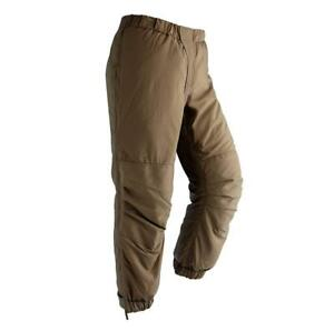 Genuine US Issue Extreme Cold Weather Pants USMC