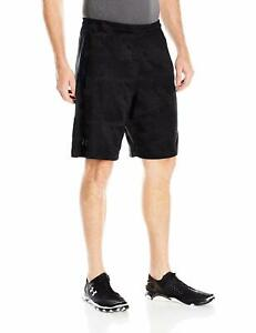 "Under Armour Men's Raid Graphic 10"" Shorts - Choose SZColor"
