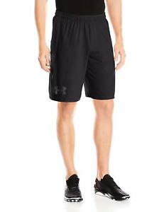 Under Armour Men's Raid Graphic Shorts - Choose SZColor
