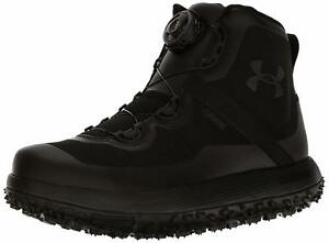 Under Armour Men's Fat Tire Gore-TEX Hiking Boot - Choose SZColor