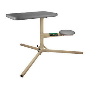 Caldwell The Stable Table - Portable Shooting Bench