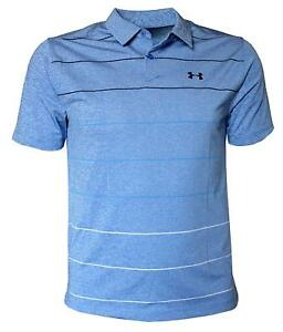 Under Armour Men's Performance Polo Shirt CoolSwitch2