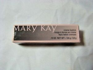 Mary Kay Creme Lipstick *New in Box *You Pick