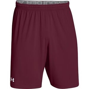 Under Armour Raid Team Men's Shorts
