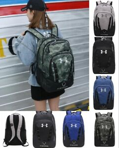 Under Armour UA Storm Student Backpack 15