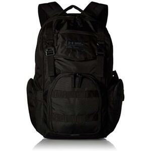 Under Armour Sports Duffels Coalition 2.0 BackpackBlack (001)Graphite One