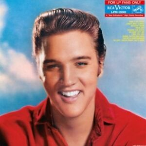 Elvis FTD For Elvis Fans Only 2 CD Set Brand New IN STOCK