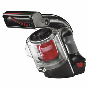 BISSELL Multi Auto Lithium Ion Cordless Car Hand Vac   19851 Refurbished!