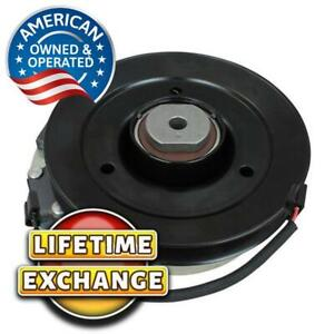 Replacement for Dixie Chopper 500056 **FREE EXPEDITED SHIPPING**