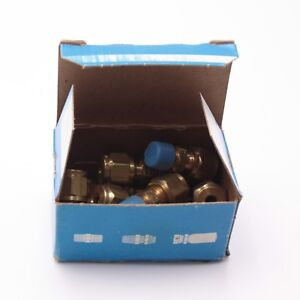 Imperial Eastman Box of 10 768-FB 03 x 02 3/16