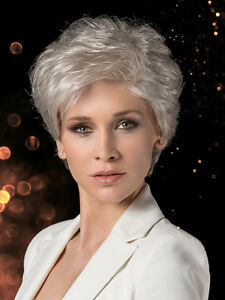 BEAUTY Wig by ELLEN WILLE *ALL COLORS* Hair Society Collection, Mono, Lace Front