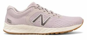 New Balance Womens Fresh Foam Arishi v2 Shoes Pink $29.76