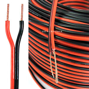 2 Pin Extension Cable Connector Wire Cord For Single LED Strip Ligh