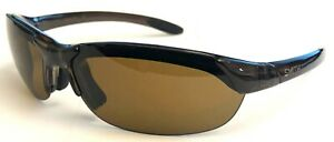 SMITH OPTICS PARALLEL MULTIPLE COLORS TO CHOOSE FROM