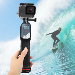 Floating Hand Grip Handle Mount Float for Gorpo Xiaomi Sports Camera SN
