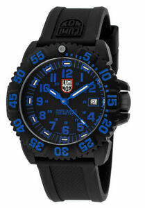 Luminox 3053 EVO Navy SEAL Colormark Watch Ref. A3053
