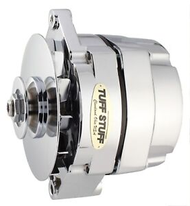 Tuff Stuff Performance 7127NB Alternator