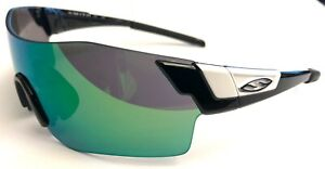 SMITH Pivlock Sunglasses Multiple Styles to Choose From!!!