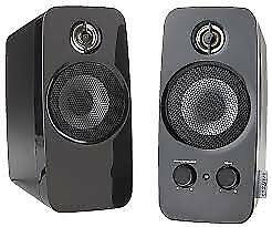 Creative Inspire T10 Speaker System IL RT6 12001 INT10R3 UG $24.99