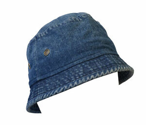 Foldable Boonie Hat Caps for Men Women Spring Summer for Outdoor Hiking Fishing