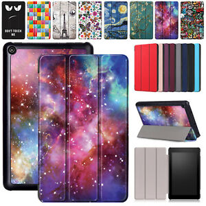 For All-New Amazon Fire 7 2019 7