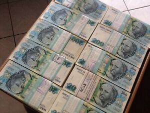 Currency Bank Notes Wallpaper New Excellent To Inspire Your Wealth. $25.00