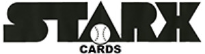 1969 Topps Baseball Set-Break #2.  Mostly Ex to NM. Cards #1-220 Pick-From-List