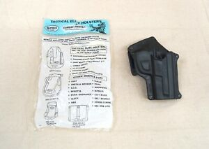 HOLSTER FOR FOBUS SG5RB ROTARY BELT FOR SIG SAUER PRO 2340/2009 RIGHT HAND