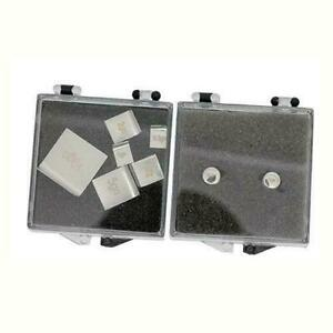 RCBS SCALES CHECK WEIGHTS STANDARD 98991 RELOADING ACCESSORY