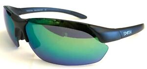 SMITH OPTICS PARALLEL MAX MULTIPLE COLORS!!!