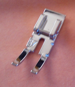 1pcs Snap on 1 4quot; Patchwork foot for Bernina Sewing Machines $12.00