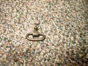 Smith & Wesson S&W Victory - 1917 Lanyard Ring - Original