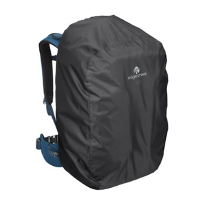 Eagle Creek Check and Fly Pack Cover for Backpacks Duffle Cover $34.95