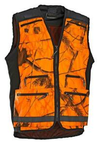 SwedTeam Dog keepers vest Blaze  Other Hunting Clothing & Accs