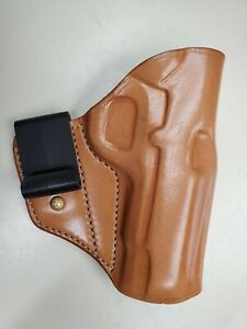 Used Galco Holster For Sale