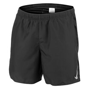 Nike Men's Challenger 2 In 1 Running Shorts $36.00