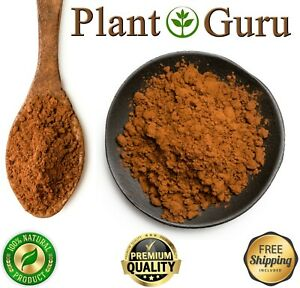 Nutmeg Powder 100% Pure Natural Ground From Whole Myristica Fragrans Nuez Mosca