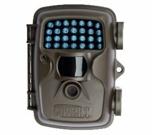 DLC Covert MPE6 6MP Compact Infrared Trail Camera CO2984