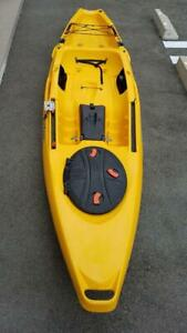 Kayak Feelfree MOKEN 10 Lite